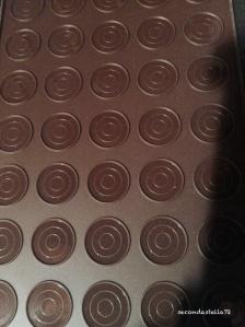 TAppetino macarons