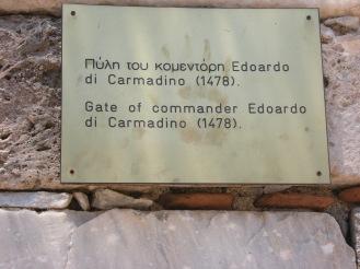 Edoardo di Carmandino