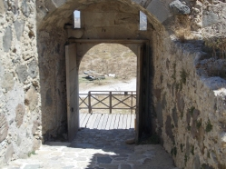 ingresso antimachia