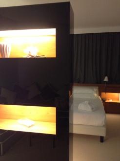 Hotel Cosmopolitan