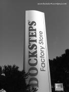 Docksteps Factory store
