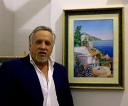 Vittorio Mansi