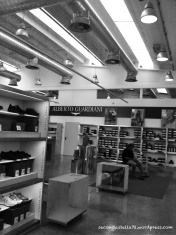 Alberto Guardiani Outlet