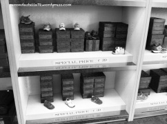 Alberto Guardiani Outlet, baby shoes