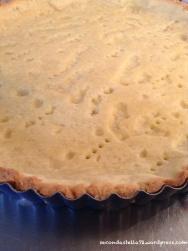 Pasta Frolla