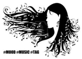 Music Mood Tag
