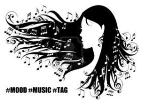 Music Mood Tag
